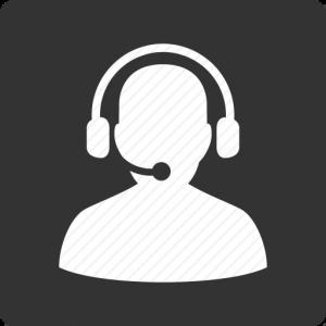 telemarketing-512